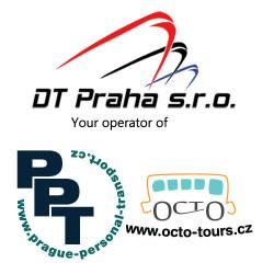 Logo's web