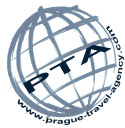 www.prague-travel-agency.com