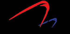 logo DT Praha, s.r.o.