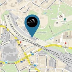 dtpraha_perucka_mapa